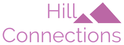 Hill Connections